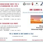 libri-dautore_cartolina_02-web