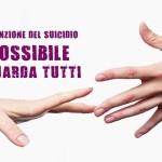 prevenzione-suicidio