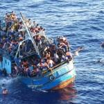 migrants-2