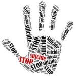 suicide-stop