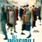 gli-invisibili