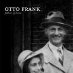 otto-frank-padre-di-anna