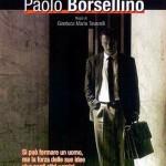 paolo-borsellino_2004