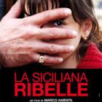 la-siciliana-ribelle