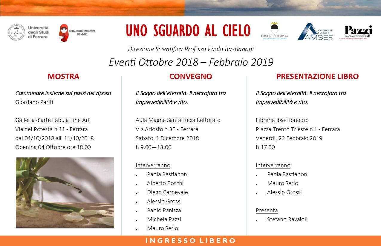 cartolina-1-eventi-2018-2019