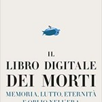 libro digitale dei morti