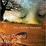 your digital