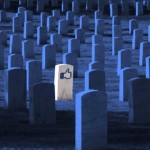 facebook-death-memorialized-accounts-digital-legacy