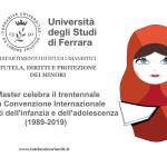 cartolina_fronte_convenzione